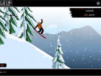 Snowboard Koennen